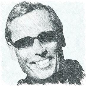 Dan L. Hoff