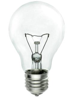 lightbulbsmall