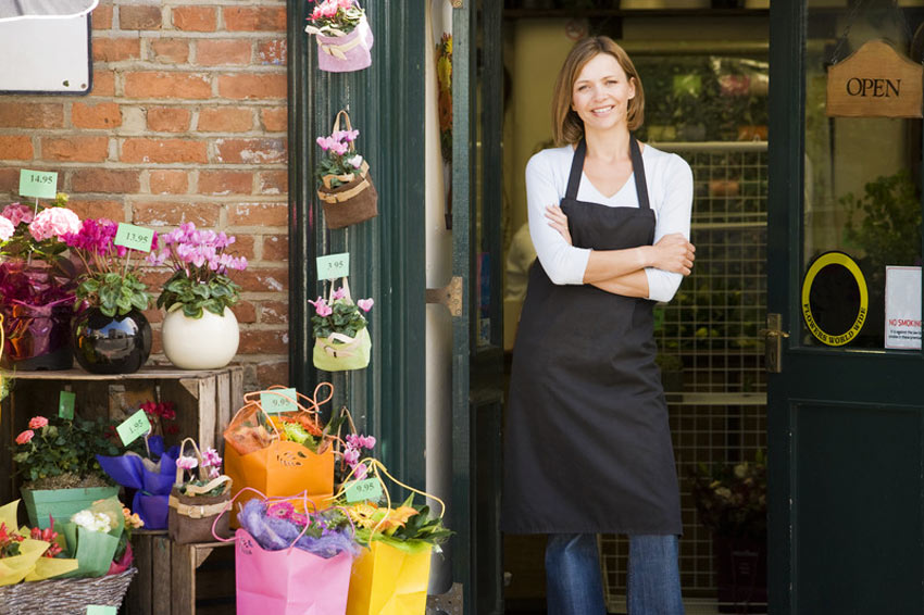 small-business-owner-3