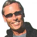 Author: Dan L. Hoff