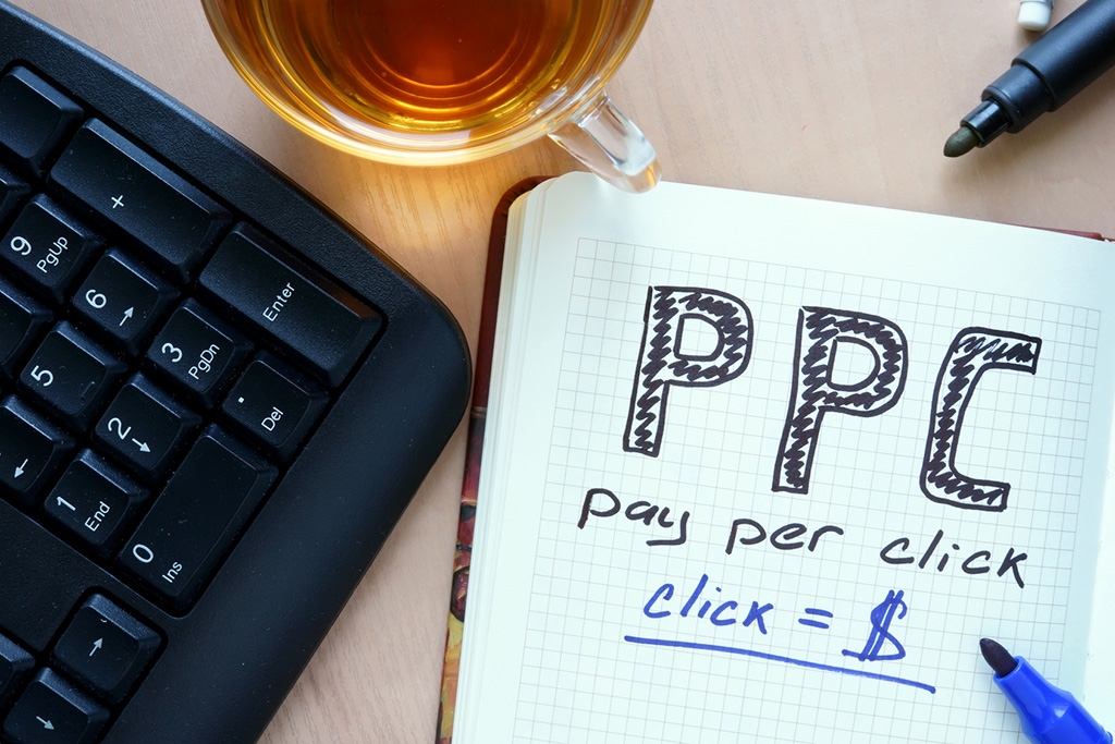 The Top 10 Pay-Per-Click Advertising Mistakes To Avoid